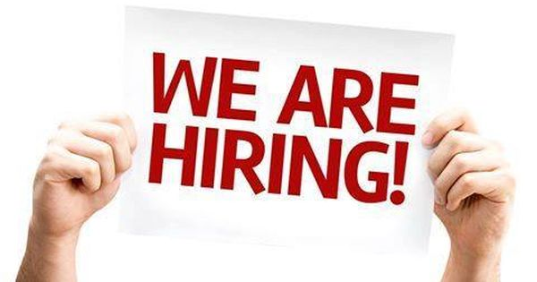 Stone Granite Fabricators Installers Ifpc Norfolk Va International Flooring And Protective Coatings Ifpc S We Are Hiring Looking For A Job