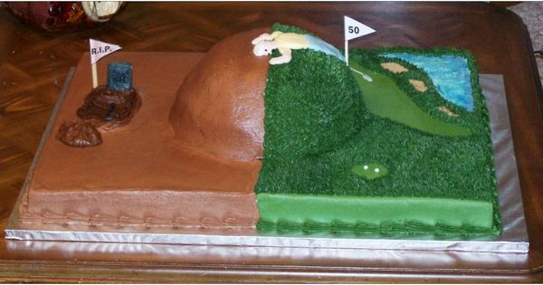 50th Over The Hill Cakes At Walmart Http Www