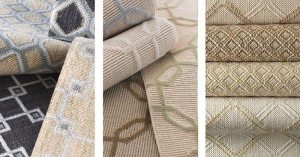 Muestras de alfombras y moquetas esmadeco textiles - Ikea textiles y alfombras ...