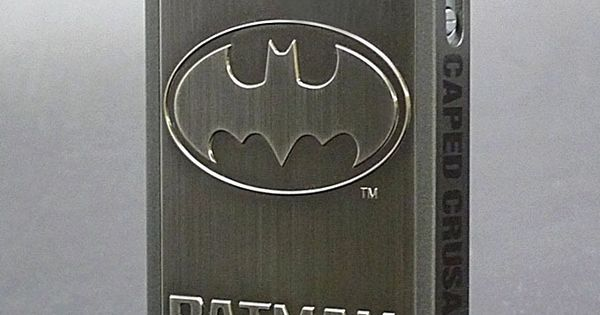 how to draw a iphone arkham city iphone cover 4 4g 4s batman 3d 3374
