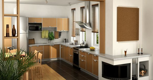 design 3d view 3d kitchen design pinterest kitchen design tool