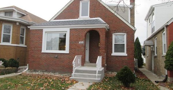 375 waterford park grand island ny 14072 for Waterford grand