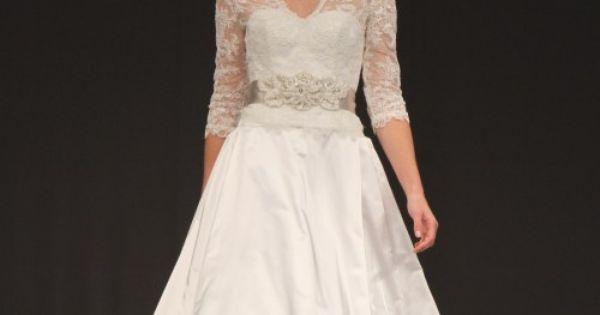 bookseoul wedding dress alternative