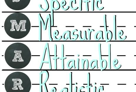 goal setting for kids, new years goals, resolutions, smart goals printable, goals