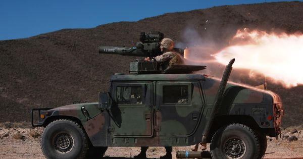 Vehicles War Vehicles Action Hd Military Images Fire: HMMWV - Humvee - Hummer - Jeep USA