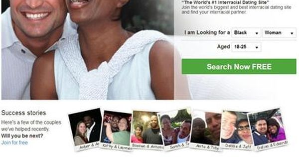 artsen dating site USA