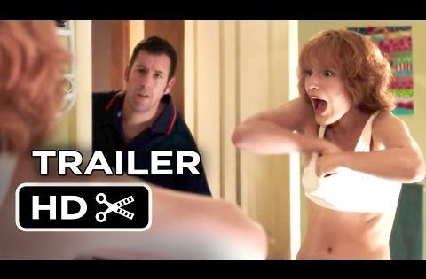 blind date trailer 2014 Blind date is no exception with so much cheek and hilarity that one palace barracks patron fell from his affff2016 - blind date trailer.