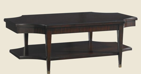 Kensington place richmond rectangular cocktail table for Cocktail tables for sale in kzn