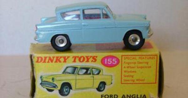 Nice Wheels Bro Retro Toys Corgi Toys Toys