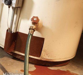 Water Heater Maintenance Extend Your Hot Water Heater Lifespan Water Heater Inst In 2020 Water Heater Installation Water Heater Maintenance Hot Water Heater Repair