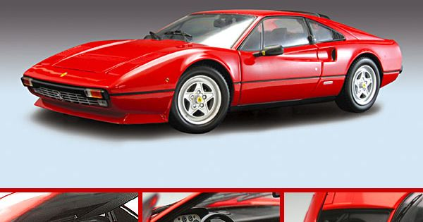 5autobox moreover Ferrari 308 further 107244 additionally Default moreover Magnum Aurait Du Conduire Une Porsche. on ferrari 308 gts quattrovalvole