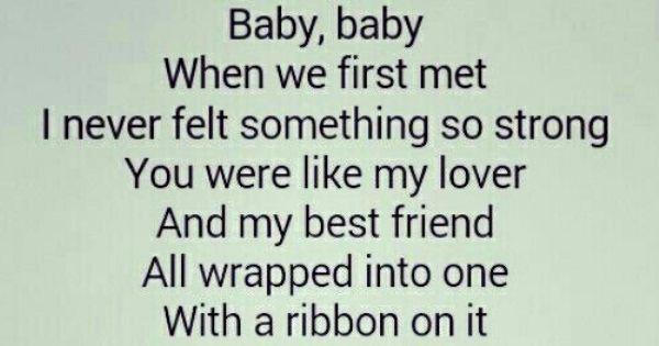 Rihanna Rehab Rehab Lyrics Lyric Quotes Quotes