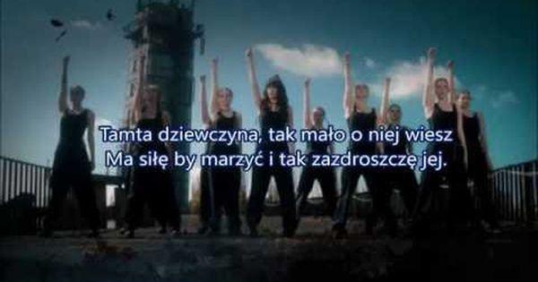 Sylwia Grzeszczak Tamta Dziewczyna Tekst Karaoke Movie Posters Poster