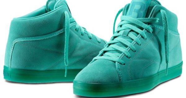 reebok t raww shoes stard xd