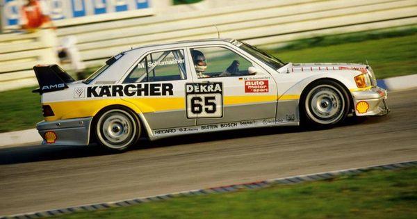 Mercedes c-class 190 идеал - 256