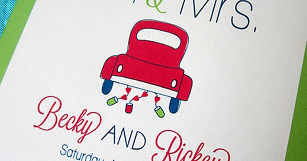 Couples Wedding Shower Invitation   cute wedding invites & paper design   Pinterest   Couples ...