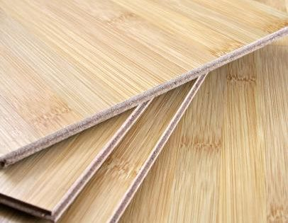 The Pros And Cons Of Bamboo Flooring Bamboo Laminate Flooring