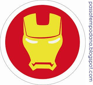 Simbolo Dos Vingadores Para Imprimir Buscar Con Google Com