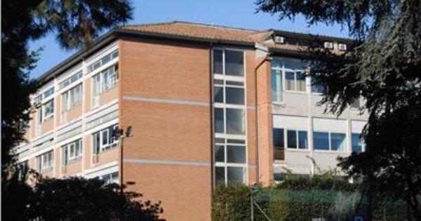 Unint Universita Degli Studi Internazionali Di Roma House Styles Mansions European Countries