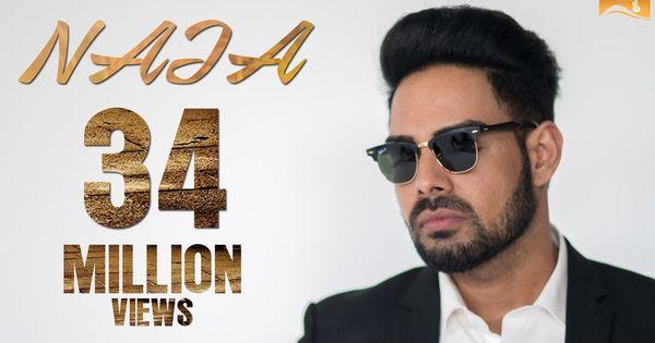 Na Ja Full Song Pav Dharia Latest Punjabi Songs White Hill Music Songs Music Mp3 Song