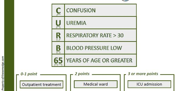 pediatric community acquired pneumonia case study Hospital setting is commonly referred to as community-acquired pneumonia for the patient case for this case study ds13-1 case study 13 bacterial pneumonia.