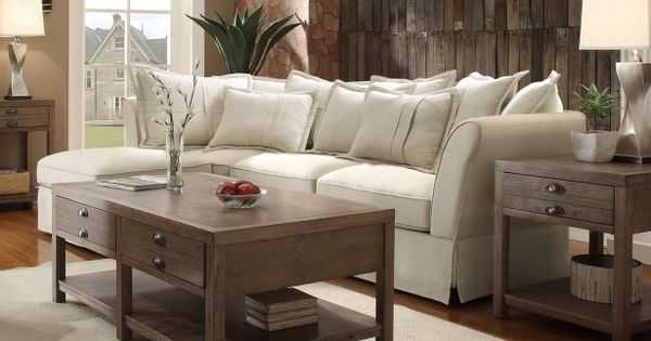 Sunroom Furniture Sectional Sun Room Pinterest