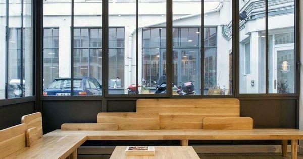 clinique v t rinaire vetinparis 89 rue du faubourg saint. Black Bedroom Furniture Sets. Home Design Ideas