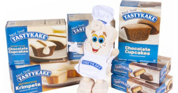 Tastykake online ordering keyword after analyzing the system lists the list of keywords related and the list of websites with related content, in addition you can see which keywords most interested customers on the this website.