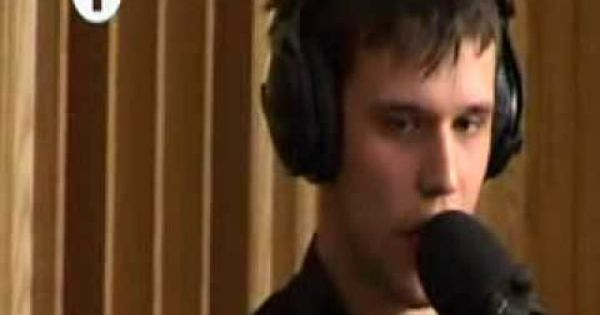 White Lies Cover Kanye West S Love Lockdown My Favorite Cover Of A Song Ever Lagu