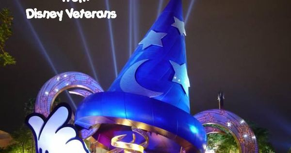 Disney World Tips & Tricks: 20 do's and don'ts from Disney veterans