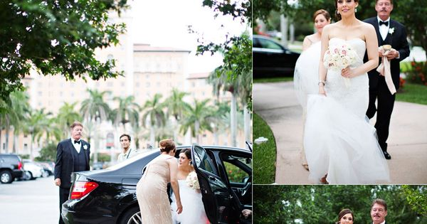 Sharika and alex the biltmore hotel miami wedding for Roohi bano wedding pics
