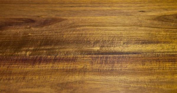 Buy Plywood Timber Veneer Mdf Particleboard Marine Ply Plyco