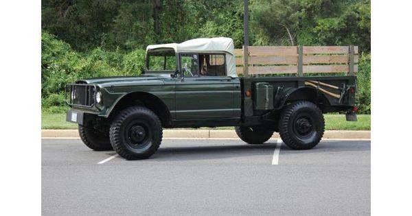 Clean Gladiator for sale in VA | Jeeps | Pinterest | Jeeps ...