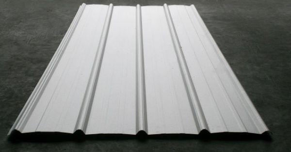 Pin On Metal Roof Flashing