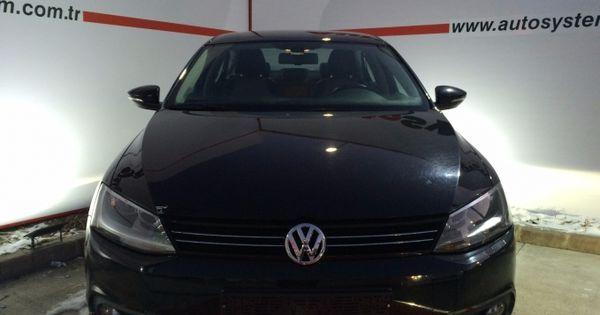 2013 Model Vw Jetta 1 4 Tsi Comfortline Dsg Marka Volkswagen Fiyat 63 750 Tl Olusturma Tarihi 10 Subat 2016
