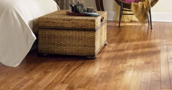 honey wood wood floor pinterest bedrooms woods and room 20557 | 33bb4b4a8bb731e9a4bd2bcbdafe67c0