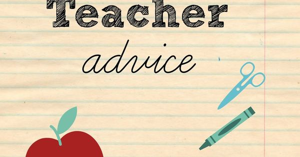 Cheers For Elementary Classrooms ~ Substitute teacher advice love all of it so helpful