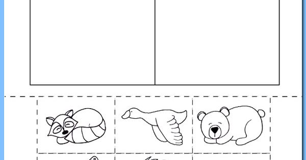 hibernation vs migration animal sorting worksheet free worksheets worksheets and kindergarten. Black Bedroom Furniture Sets. Home Design Ideas
