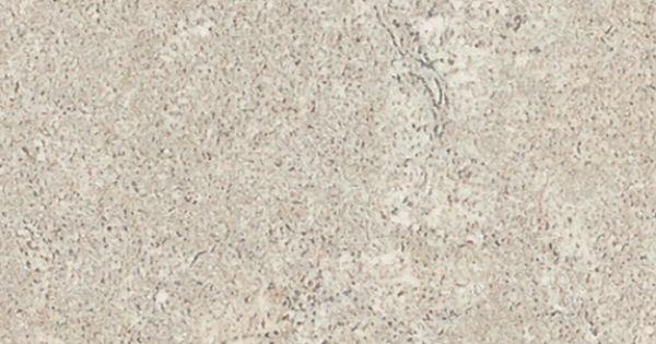 Concrete Stone 7267 58 Formica Laminate Pinterest