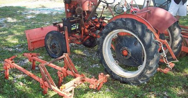 Pin On Tractors Shared Board