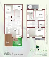 Image Result For 18x50 House Design With Images House Design