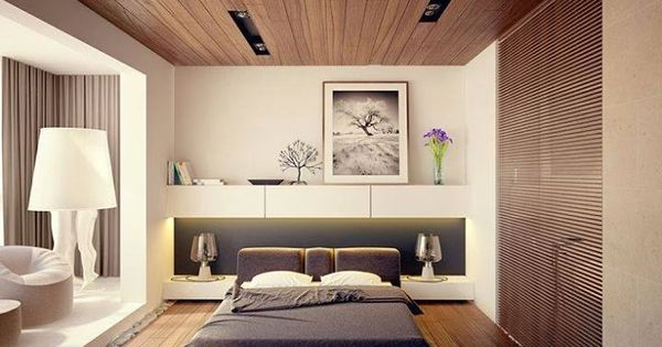 Fotos de la biografía - Interior design lovers  Espacios  Pinterest  침실