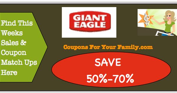 Giant Eagle Coupon Matchups August 7 13 Free Dole Pineapple