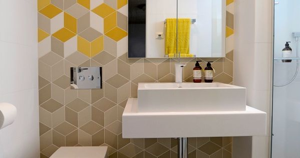 Beautiful Tile Loving 5 Top Bathroom Tiles  The Chromologist