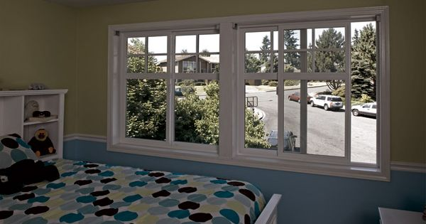 Milgard windows and doors milgard windows are available at for Location of doors and windows