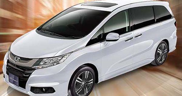 22 Mobil Terbaru 2020 Di Indonesia Dengan Kualitas Terbaik Mobil