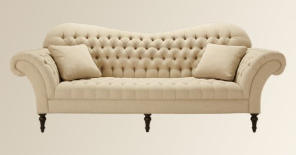 Furniture Stores Edina Mn Sofas, Natural sofas and Living room furniture on Pinterest