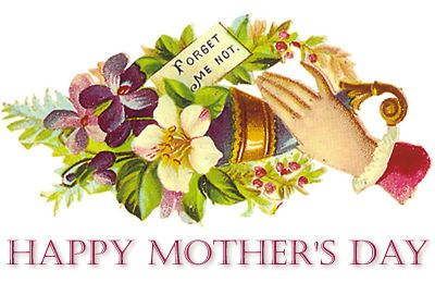 Mother S Day Card Mother S Day Clip Art Clip Art Valentine Images