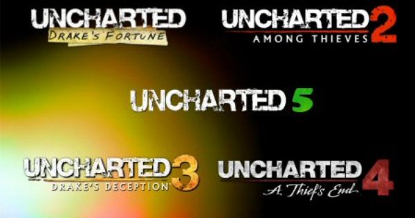 Uncharted 5 Release Date And Price In Usa Release Date And Price