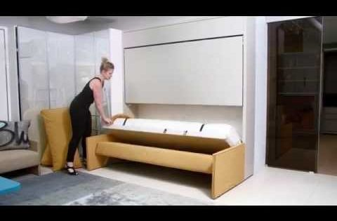 foldaway bunk bed - wallbunk | otthon | pinterest | bunk bed